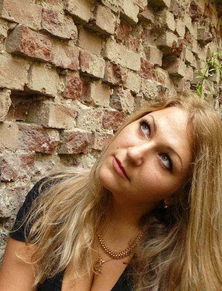 Meet single women - Belaruswomenmarriage.com