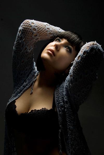 Belaruswomenmarriage.com - Meet singles online