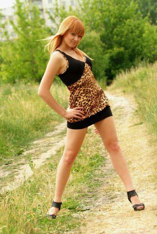 Belaruswomenmarriage.com - Meet women