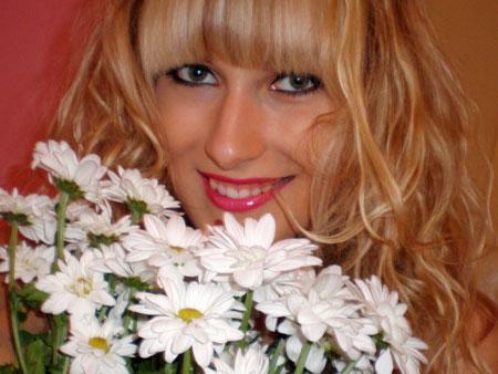 Belaruswomenmarriage.com - Meet women in