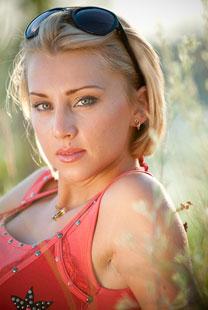 Meet women online - Belaruswomenmarriage.com