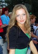 Meeting a woman - Belaruswomenmarriage.com