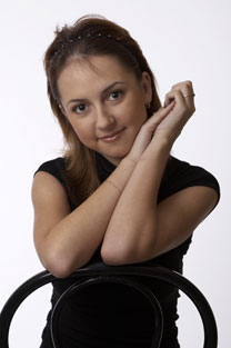 Meeting friends - Belaruswomenmarriage.com