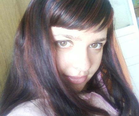 Belaruswomenmarriage.com - Meeting new friends