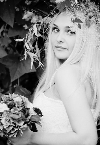 Belaruswomenmarriage.com - Meeting woman