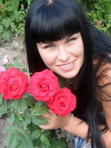 Belaruswomenmarriage.com - Meets friends