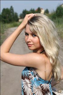 Men seeks women - Belaruswomenmarriage.com