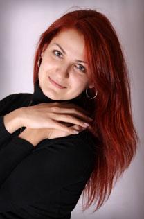 Minsk girls - Belaruswomenmarriage.com
