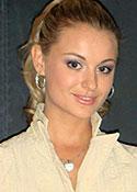 Belaruswomenmarriage.com - Minsk women