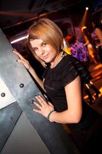 Belaruswomenmarriage.com - Model online