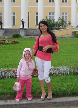 Models ladies - Belaruswomenmarriage.com