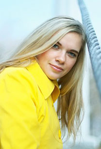 Models online - Belaruswomenmarriage.com