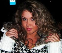 Belaruswomenmarriage.com - Need women