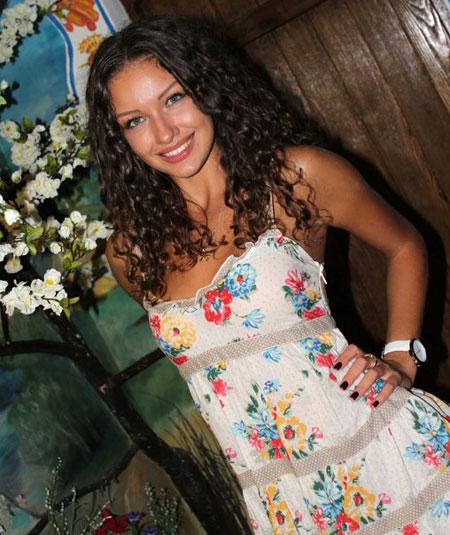 Network singles - Belaruswomenmarriage.com