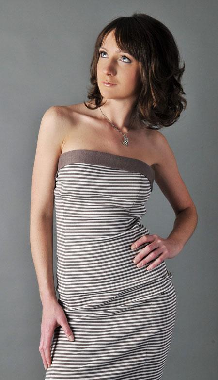 Nice ladies - Belaruswomenmarriage.com