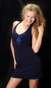 Nice models - Belaruswomenmarriage.com