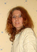 Belaruswomenmarriage.com - Nice pic