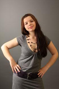 Belaruswomenmarriage.com - Nice pics