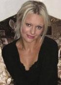 Nice woman - Belaruswomenmarriage.com