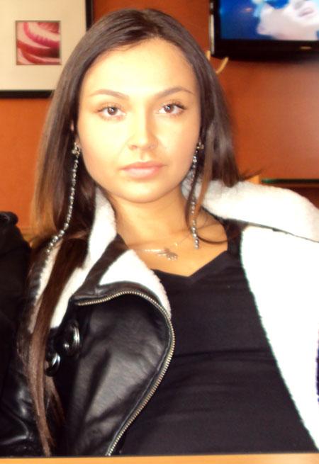 Nice women - Belaruswomenmarriage.com