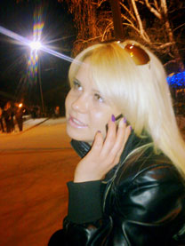Belaruswomenmarriage.com - Nice young