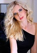 Online free personals - Belaruswomenmarriage.com