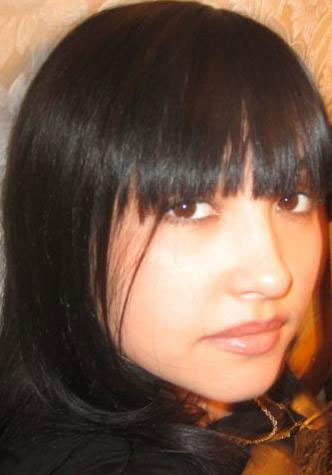 Online friend finder - Belaruswomenmarriage.com