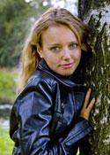 Belaruswomenmarriage.com - Online personals