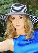 Belaruswomenmarriage.com - Only love is real