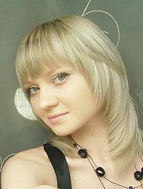 Overseas bride - Belaruswomenmarriage.com