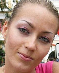 Overseas brides - Belaruswomenmarriage.com