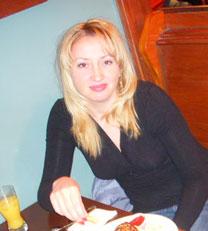 Belaruswomenmarriage.com - Penpal addresses