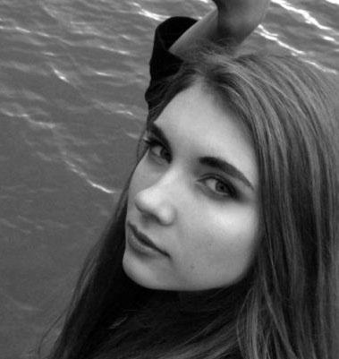 Penpal girls - Belaruswomenmarriage.com