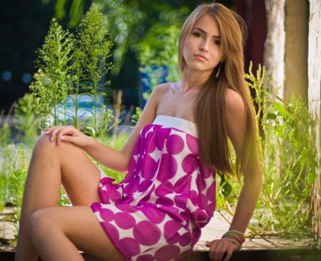 Penpals site - Belaruswomenmarriage.com