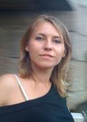 Penpals women - Belaruswomenmarriage.com