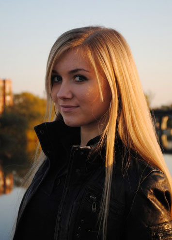 Belaruswomenmarriage.com - Perfect woman