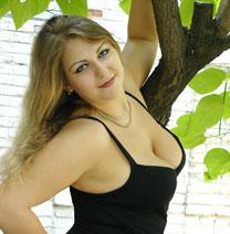 Personal girl - Belaruswomenmarriage.com
