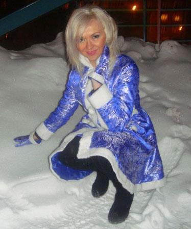 Belaruswomenmarriage.com - Personal photo album