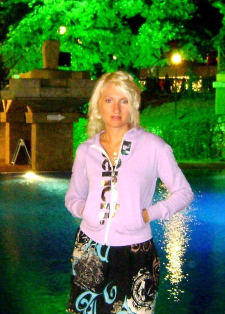 Belaruswomenmarriage.com - Personal pics