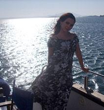 Personal picture - Belaruswomenmarriage.com