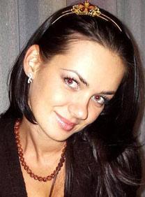 Personal site - Belaruswomenmarriage.com