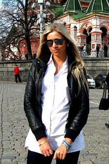Personal woman - Belaruswomenmarriage.com