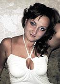 Belaruswomenmarriage.com - Personals ad