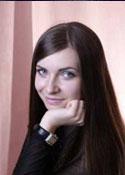 Belaruswomenmarriage.com - Personals free totally