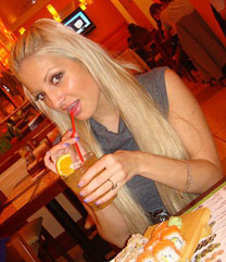 Personals pictures - Belaruswomenmarriage.com