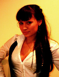 Belaruswomenmarriage.com - Photo gallery of women