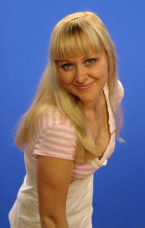 Photos of hot women - Belaruswomenmarriage.com