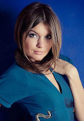 Photos of pretty girls - Belaruswomenmarriage.com