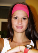 Photos of woman - Belaruswomenmarriage.com