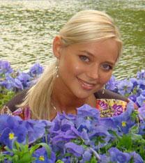Belaruswomenmarriage.com - Photos wives
